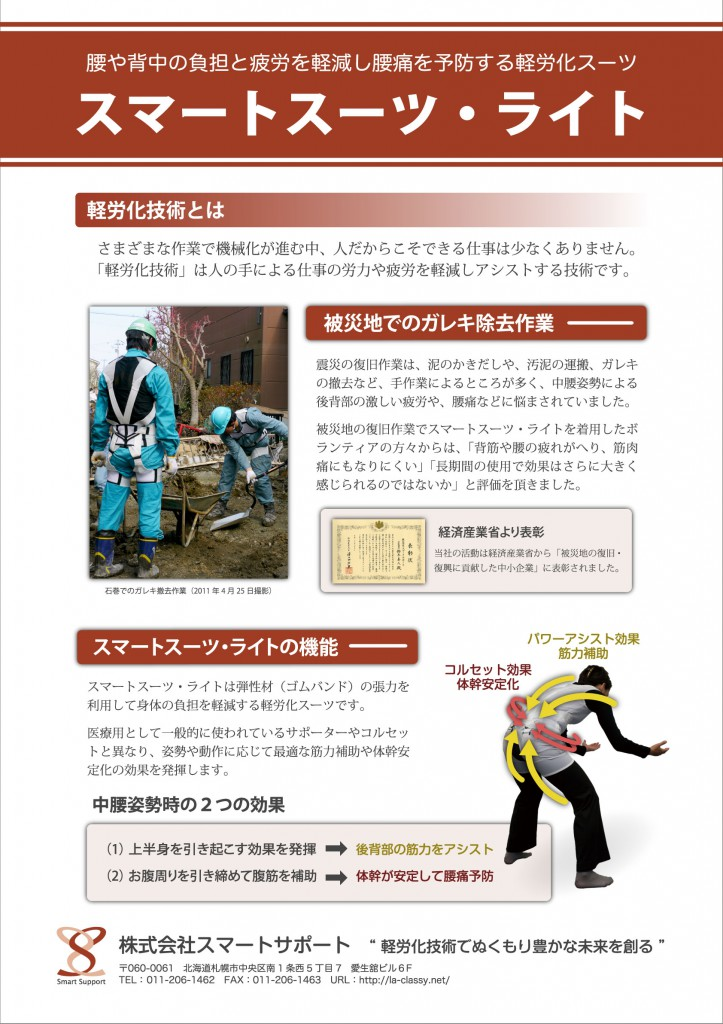 産学官連携推進会議パネル